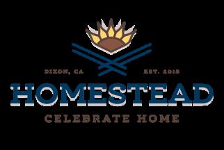 homesteaddixon